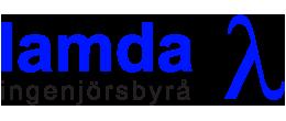 Lamda Ingenjörsbyrå
